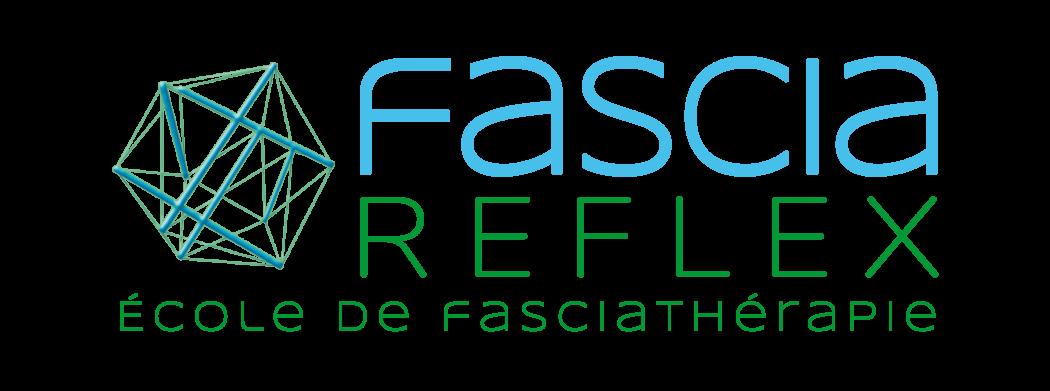 Logo-def-FasciaReflex-50cm-RVBWEB